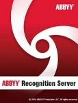 레티아가 ABBYY Recognition Server 4.0 제품을 선보인다.