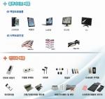 엑스블루는 우리 주변에서 발생할 수 있는 전자파를 두루 차단할 수 있도록 다양한 제품 라인업 구성을 최근 완료했다고 밝혔다.