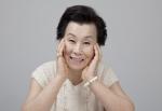 7월부터 75세 이상 노인을 대상으로 임플란트 보험이 실행된다. 이로써 시술에 대한 환자 부담률이 낮아지며 임플란트가 더욱 활성화 될 것으로 전망된다.
