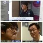 아이디성형외과병원이 미완의 렛미인 박성배에게 이례적으로 장기 성형을 실행하기로 한 따뜻한 사연이 화제를 모으고 있다.