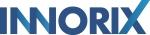 이노릭스는 약 30개 대기업 및 공공기관 등에서 PMS를 구축 시 이노릭스의 파일전송 전문 솔루션을 도입했다.
