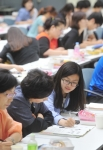 건국대, 자녀-학부모 초청 자녀 진로에 관한 컨퍼런스 개최