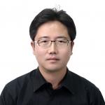 초소형 전지 개발용 나노집전체 기술을 개발한 한국전기연구원 하윤철 박사