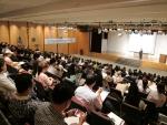청심국제중고, 전국 주요 7개 도시 '찾아가는 입학설명회' 개최
