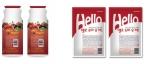 위드바이오코스팜에서 개발성공 납품 예정인 두잇요거트/식이섬유질이 풍부한 콩 발효요거트로 살아있는 유산균으로 장기능 활성화와 저열량(65kcal)으로 다이어트에 탁월하다