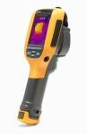 한국플루크가 합리적인 가격에 우수한 성능을 갖춘 열화상 카메라 신제품 Fluke TI90, 95 2종을 30일 출시했다.