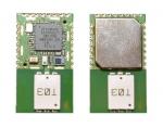 DWM1000을 통해 무선주파수(RF) 디자인과 관련된 개발 비용과 리스크도 줄일 수 있게 되었다.