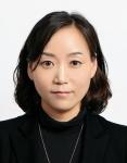 건국대 김경숙 입학전형전문교수(42)가 국내 대학 입학사정관협의체인 한국대학입학사정관협의회 신임 회장에 선출됐다.