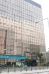 he-K한국교직원공제회 경기북부지부가 경기도 의정부시 평화로 516번지 한화생명빌딩 2층에 마련됐다.