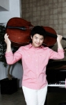 제8회 주니어 차이코프스키 국제 음악 콩쿠르에서 첼리스트 정우찬(15)군이 첼로 부문 2위에 입상했다.