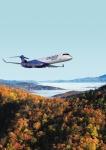 CRJ900 NextGen 항공기는 동급 최고의 비용효율성을 자랑한다.