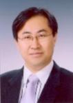 군산대 박시균 교수 저서 한국어 음성음운 교육론이 우수학술도서로 선정됐다.