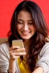 아미고톡이 전화 영어 선택 조건에 대한 설문조사를 실시했다.