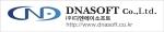 디엔에이소프트가 지식재산권 특허 부문에서 기술 평가 우수기업으로 선정돼 KDB산업은행으로부터 15억원 IP금융 프로그램 지원을 받았다.