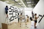 서울문화재단은 여름방학에 예술가에게 배우는 다양한 1박2일 프로그램을 마련했다.