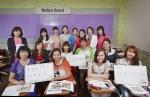 일산다문화교육센터는 이주민을 위한 다앙한 프로그램 운영하고 있다.