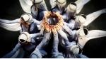 외교부와 청송문화관광재단, 청송문화원은 7월 10일, 루스타비 조지아 아카데믹 앙상블을 초청하여 2014 청송슬로시티문화예술축제를 진행한다.