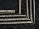 UV700-SR1J는 실온 상태에서도 순간적으로 인쇄막을 경화하여 회로를 형성할 수 있다.