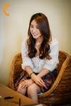 가수 선비가 문화잡지 스토리씨와 인터뷰를 진행했다.