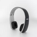 비스비가 블루투스 4.0 방식의 스테레오 터치 무선 헤드폰 비스비(VISVI) 팝스터치(pops touch) 의 판매 시작을 알렸다.
