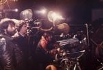 부천판타스틱영화제가 준비한 'Pifan 클래식 특별전'에서 만나볼 수 있는 '폴터가이스트'의 감독 토브 후퍼