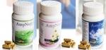 아미넥스가 부작용 없이 치매의 예방과 치료에 도움된다는 사실이 알려지면서 인기를 얻고 있다.