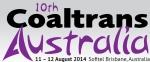 호주 석탄산업 컨퍼런스 2014가 호주 브리즈번에서 개최된다.