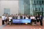 KOREA PHARM 2014 국제의약품전 행사