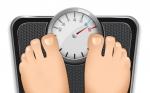 365mc 비만클리닉은 지난 1월부터 6월까지 비만클리닉을 찾은 20~30대 여성 중 1,233명을 대상으로 주중, 주말 체중을 비교 분석한 결과, 73.2%(902명)가 식이조절 실패로 주말 이후 체중이 증가한 것으로 나타났다.