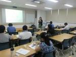 마케팅컨설팅 비즈노가 창업 자격증 교육 과정을 신규 론칭했다.