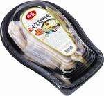 하림참진토종닭(백숙용)