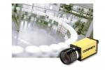 코그넥스 In-Sight Micro 1500