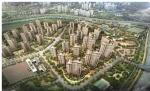 김포시 분양 시장에 지역 최초로 지역주택조합 아파트가 공급된다.