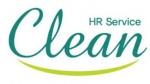 근로자보호 클린사업자 인증제도 로고