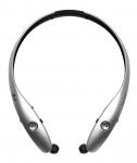 LG전자가 세계적 오디오 명품 브랜드 하만카돈과 공동개발한 프리미엄 블루투스  헤드셋을 18일 국내 출시한다. 사진은 블루투스 헤드셋 LG 톤 플러스(LG Tone+, 모델명 HBS-900) 제품 이미지.