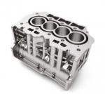 본더라이트 L-CA CP 791 윤활제 농축액은 알루미늄 엔진과 같은 경금속 주조물을 금형 몰드로부터 잔여물 없이 손쉽게 분리할 수 있도록 해준다.