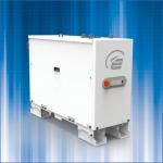 에드워드(Edwards) GXS 산업용 진공펌프