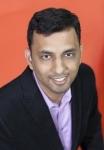 리빙소셜, 최고경영자 겸 사장에 가우탐 타카르(Gautam Thakar) 임명