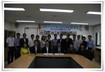 국립재활원과 서울시 강남교육지원청이 장애인 인식개선과 직업 체험활동 지원을 위한 업무협약을 체결하였다.