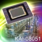 온세미컨덕터가 최근 트루센스 이미징과의 인수 합병을 통해 CCD 센서 포트폴리오를 강화함으로써 산업용 애플리케이션의 이미징 성능을 개선시키는 신기술을 발표했다.