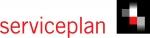 서비스플랜이 이케아 코리아 리드 크리에이티브 에이전시로 선정됐다.