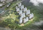 제일건설이 전라북도 완주군 봉동읍 제내리 산 40-3번지에 선보이는 완주 봉동 오투그란데가 오는 23일 1·2순위 청약을 접수한다.