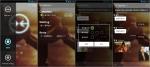 커뮤니케이티브 앱 서비스 기업 데프의 소셜데이팅 어플 쉘위