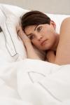 키성장 클리닉 키네스 강남점 박해찬 원장은 숙면을 취하는데 도움이 되는 잠자리 체조를 소개했다.