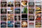 페이스북 서울여행은 다채롭고 흥미로운 콘텐츠로 많은 바이럴을 유도해내고 있다.