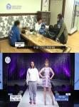 렛미인4 의부증 비만 아내 김진의 변신이 큰 화제를 모으고 있다.