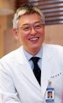 메디플라워 자연출산센터 정환욱 대표원장(산부인과전문의)