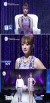 렛미인4 의부증 비만 아내 김진이 씨스타 다솜 닮은 외모 변신으로 화제다.