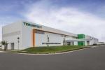 테루모 BCT(Terumo BCT)의 베트남 신규 제조시설