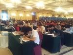 한국창의퍼즐협회는 18일부터 21일까지 2014 한국퍼즐선수권대회를 온라인으로 진행한다고 밝혔다.